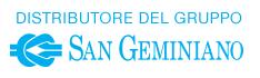 san-geminiano